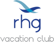 RHG Vacation Club